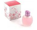 parfum EXPRESS SENSUALITE CAPTIVE